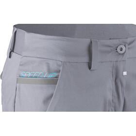 Dynafit 24/7 2 Shorts Dam quiet shade